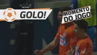GOLO! Boavista FC, I. Bulos aos 63', CD Feirense 0-1 Boavista FC