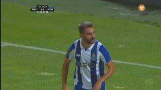 FC Porto, Jogada, Adrián aos 90'+1'