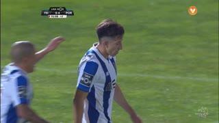 FC Porto, Jogada, Herrera aos 90'