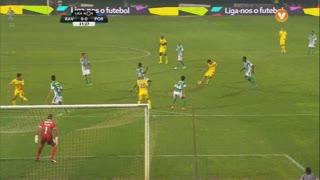 FC Porto, Jogada, Otávio aos 32'