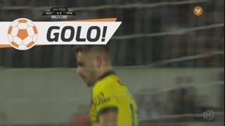 GOLO! FC P.Ferreira, Pedrinho aos 74', Vitória SC 5-3 FC P.Ferreira