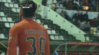 Boavista FC, Jogada, A. Schembri aos 56'