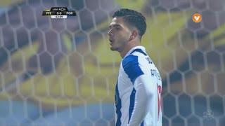 FC Porto, Jogada, André Silva aos 63'