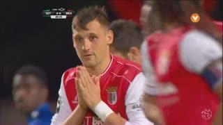 SC Braga, Jogada, N. Stojiljkovi? aos 49'