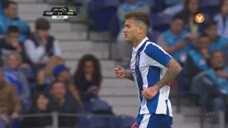 FC Porto, Jogada, Otávio aos 78'