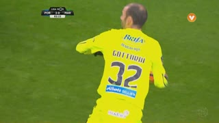 FC Porto, Jogada, Diogo Jota aos 82'