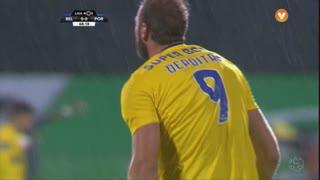 FC Porto, Jogada, L. Depoitre aos 69'