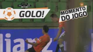 GOLO! Boavista FC, Renato Santos aos 25', Rio Ave FC 0-1 Boavista FC