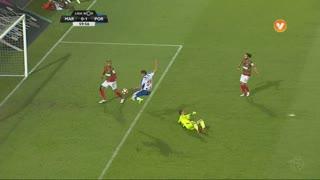 FC Porto, Jogada, Soares aos 59'
