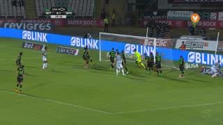 Vitória FC, Jogada, Nuno Pinto aos 39'