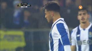 FC Porto, Jogada, Rui Pedro aos 80'