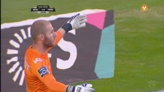 Boavista FC, Jogada, Erivelto aos 35'