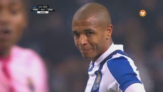 FC Porto, Jogada, Brahimi aos 62'