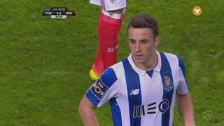 FC Porto, Jogada, Diogo Jota aos 28'