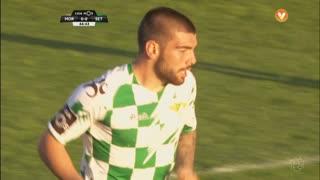 Moreirense FC, Jogada, Pedro Rebocho  aos 44'