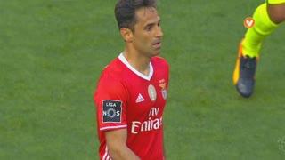 SL Benfica, Jogada, Jonas aos 19'