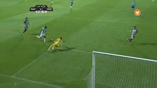 Moreirense FC, Jogada, Ousmane Dramé aos 90'+1'