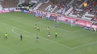 Rio Ave FC, Jogada, Guedes aos 84'