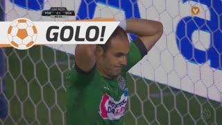 GOLO! FC Porto, Alex Telles aos 86', FC Porto 3-1 Boavista FC