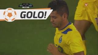 GOLO! FC Porto, Corona aos 40', Rio Ave FC 1-1 FC Porto