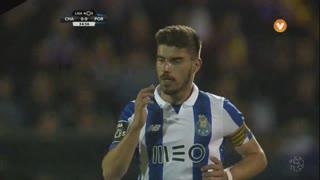 FC Porto, Jogada, Rúben Neves aos 35'