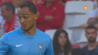 SL Benfica, Jogada, Jonas aos 31'