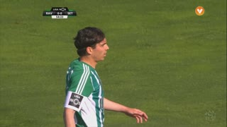 Rio Ave FC, Jogada, F. Krovinović aos 55'