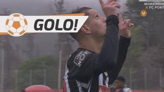 GOLO! CD Nacional, Zequinha aos 88', CD Nacional 1-1 Vitória FC