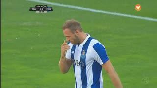 FC Porto, Jogada, L. Depoitre aos 60'