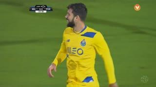 FC Porto, Jogada, Felipe aos 52'