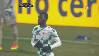 Moreirense FC, Jogada, Jander aos 56'