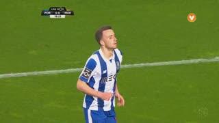 FC Porto, Jogada, Diogo Jota aos 18'