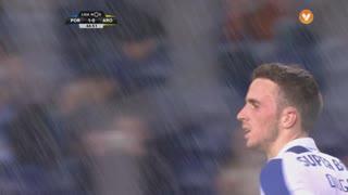 FC Porto, Jogada, Diogo Jota aos 45'