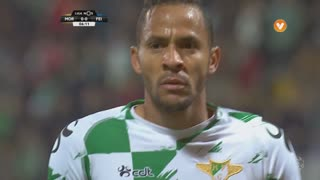 Moreirense FC, Jogada, Nildo Petrolina aos 7'