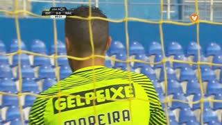 CD Nacional, Jogada, Tiago Rodrigues aos 49'