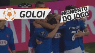 GOLO! Belenenses, Gonçalo Silva aos 72', Belenenses 1-0 Rio Ave FC