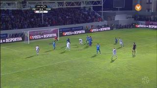 FC Porto, Jogada, Diogo Jota aos 87'