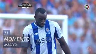 FC Porto, Jogada, Marega aos 71'