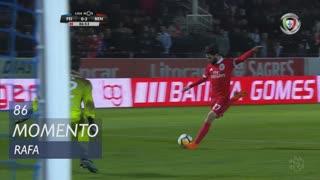 SL Benfica, Jogada, Rafa aos 86'
