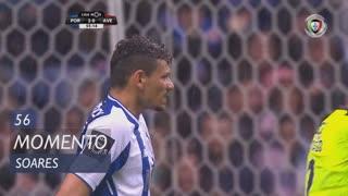 FC Porto, Jogada, Soares aos 56'
