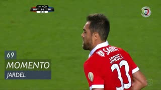 SL Benfica, Jogada, Jardel aos 69'