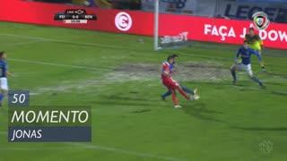 SL Benfica, Jogada, Jonas aos 50'