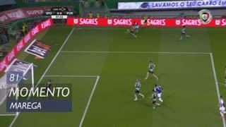 FC Porto, Jogada, Marega aos 81'