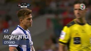 FC Porto, Jogada, Otávio aos 47'