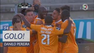 GOLO! FC Porto, Danilo Pereira aos 54', Rio Ave FC 0-1 FC Porto