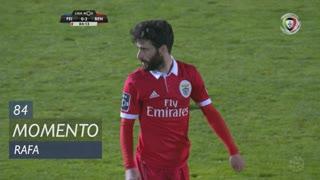 SL Benfica, Jogada, Rafa aos 84'