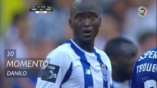 FC Porto, Jogada, Danilo Pereira aos 30'