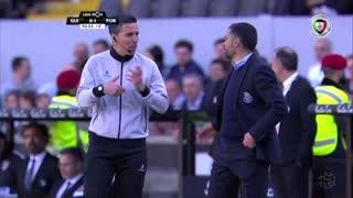Despedida FC Porto 2017/18
