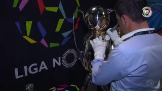 Festa FC Porto 2017/2018