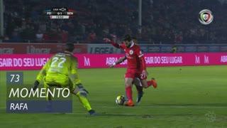 SL Benfica, Jogada, Rafa aos 73'